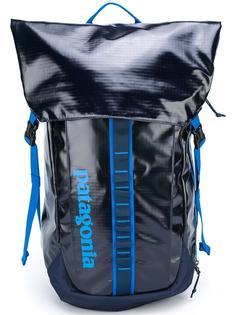 рюкзак с логотипом Patagonia
