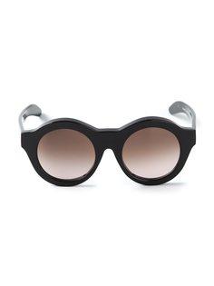 солнцезащитные очки 'A2'  Kuboraum
