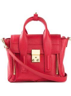 маленькая сумка на плечо 'Pashli' 3.1 Phillip Lim