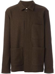 'Teheran' jacket A Kind Of Guise