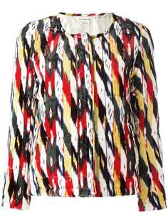 'Lita' padded jacket Isabel Marant Étoile