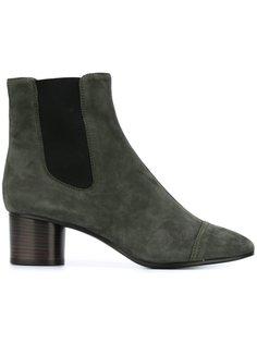 ботинки 'Danae' Isabel Marant