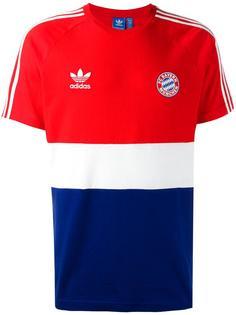 футболка FC Bayern München Adidas Originals