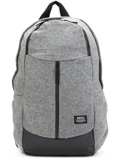 'Leon Premium' backpack Wesc