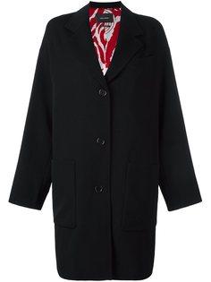 пальто 'Jagger'  Isabel Marant