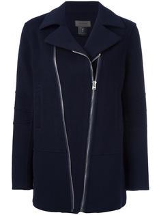куртка 'Yelena' Tony Cohen