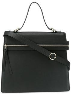 сумка-тоут Victoria Victoria Beckham