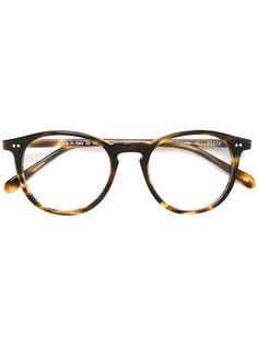 очки 'Ethan' в черепаховой оправе Spektre