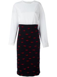 платье-рубашка 'Rip'  Jimi Roos