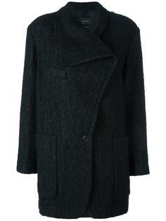 пальто 'Hondo'  Isabel Marant