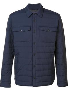 куртка 'Comfort'  Woolrich
