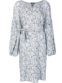 платье 'Siesta' Thomas Wylde