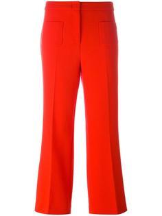 cropped trousers L'Autre Chose