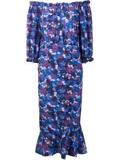 'Grace' dress Saloni