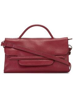 маленькая сумка-тоут  'Nina'  Zanellato
