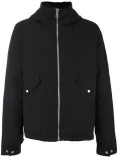 куртка с капюшоном Ps By Paul Smith