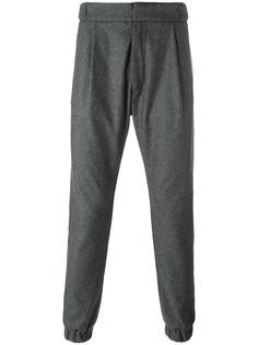 спортивные брюки  Letasca