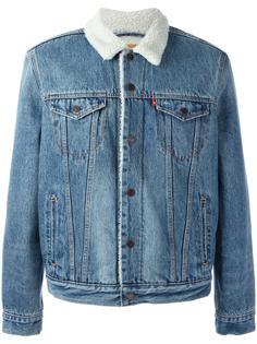 джинсовая куртка Levi's Levi's®
