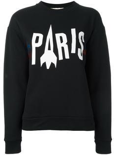 толстовка 'Paris' Être Cécile