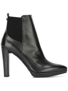 ботинки 'Souffle'  Stuart Weitzman