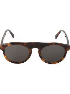солнцезащитные очки 'Racer'  Retrosuperfuture
