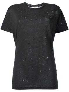 футболка 'Clay'  Iro
