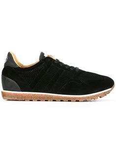 'Sport' sneakers Alberto Fasciani
