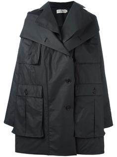 куртка 'Nish' Ivan Grundahl