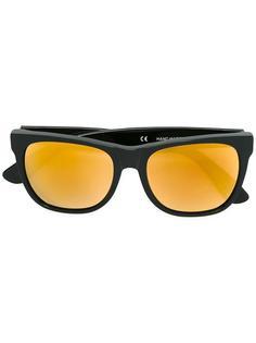 солнцезащитные очки 'Classic' Retrosuperfuture