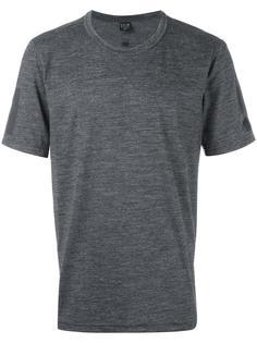 классическая футболка Adidas