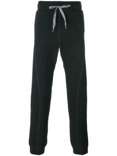 спортивные брюки Taichi Murakami