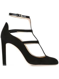 туфли-лодочки 'Doll 100' Jimmy Choo