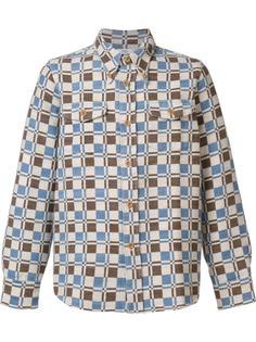 'Wally' shirt Visvim