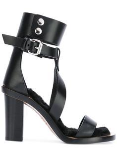 Étoile 'Jenyd' sandals Isabel Marant