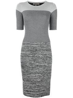 платье 'Genoa' Tony Cohen