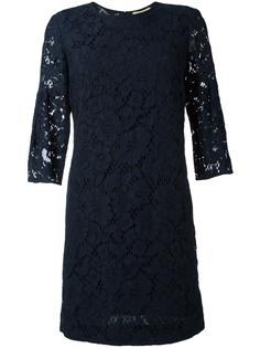 кружевное платье 'Carrie'  Burberry