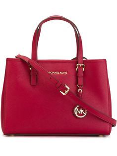 сумка-тоут 'Jet Set Travel'  Michael Michael Kors