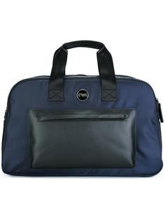 дорожная сумка Emporio Armani