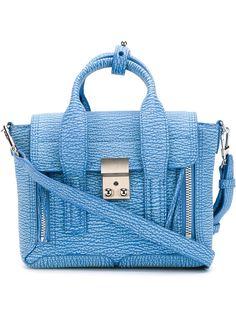 мини сумка-сэтчел 'Pashli' 3.1 Phillip Lim