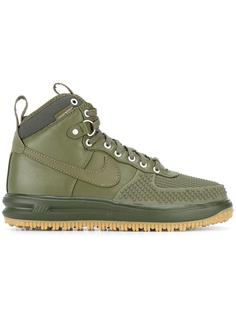 кроссовки 'Lunar Force 1 Duckboot' Nike