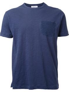 футболка 'Mike Love' YMC