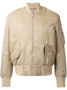 куртка-бомбер Iro