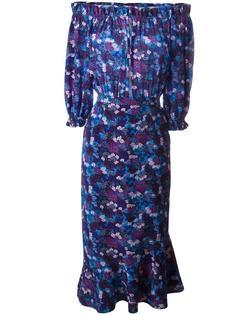 платье 'Grace' Saloni