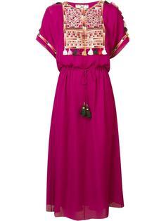 'Naya' dress Figue