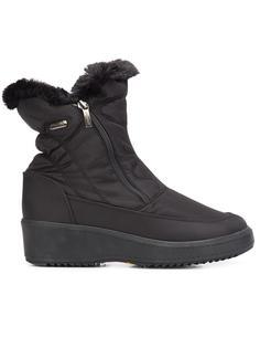 'Veronica' boots Pajar