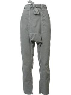 straight trousers NSF