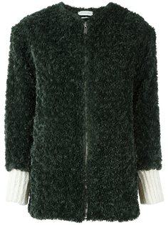 пальто 'Abril'  Isabel Marant Étoile