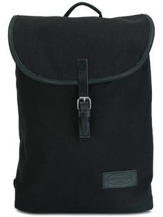 рюкзак с откидным клапаном Eastpak