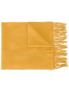 'Steady' scarf Libertine-Libertine