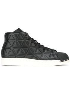 кеды 'Promodel 80's'  Adidas Originals